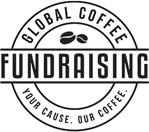 Global Coffee Fundraising